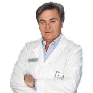 dr_portrait_8