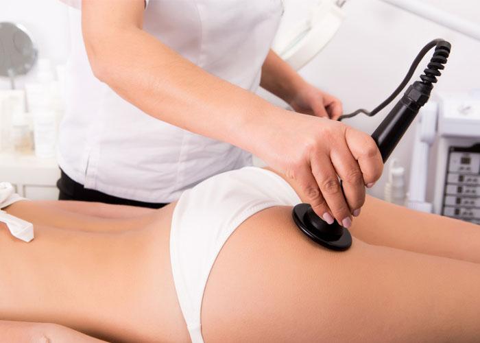 Servicios de medicina estética