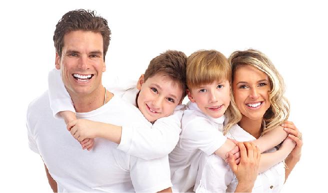 familia-clinica