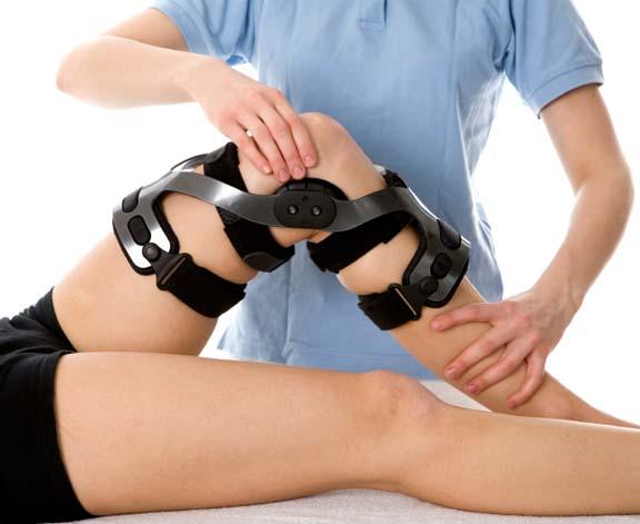 fisioterapia-tratamiento